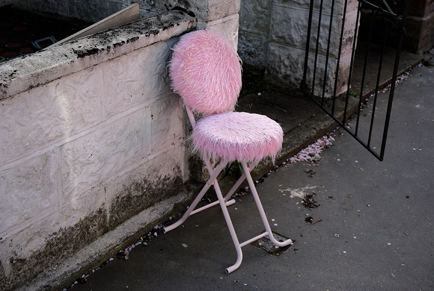 https://www.ericgauster.com/files/gimgs/12_pink-chair-web.jpg